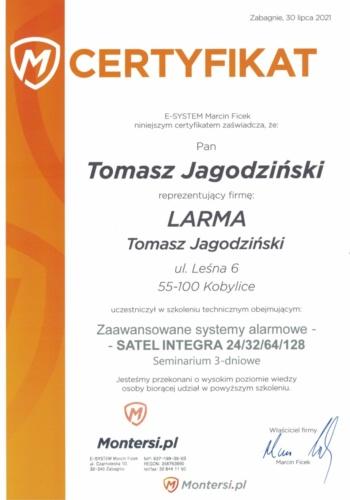 certyfika montersi_000001